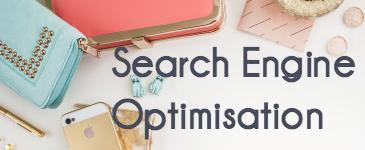 search engine optimisation seo consultant