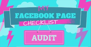 facebook page checklist audit img
