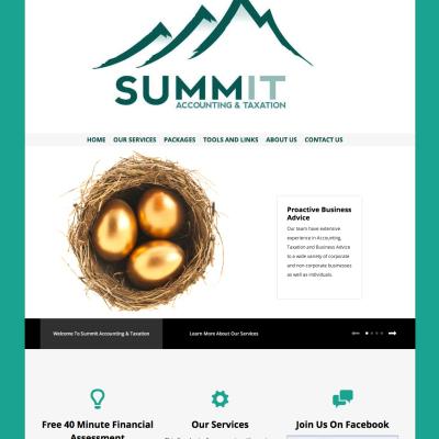 website-design-summit-acc