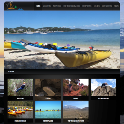 wordpress-website-design-out-and-about-adventures