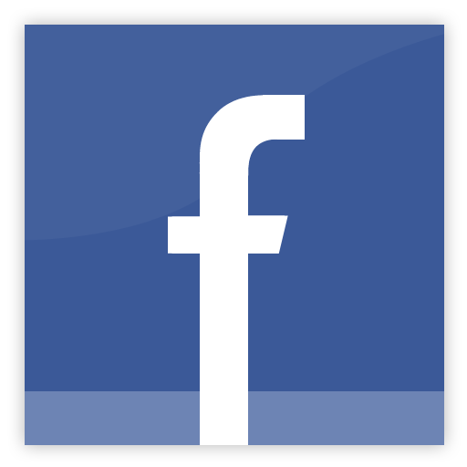Does My Business Need A Facebook Page?