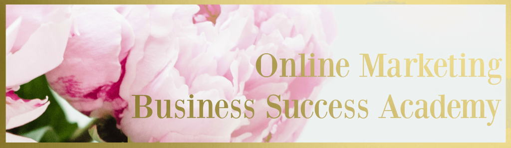 online-marketing-business-success-academy