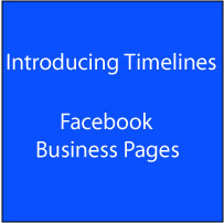 Introduction to the new Facebook Timeline for Pages