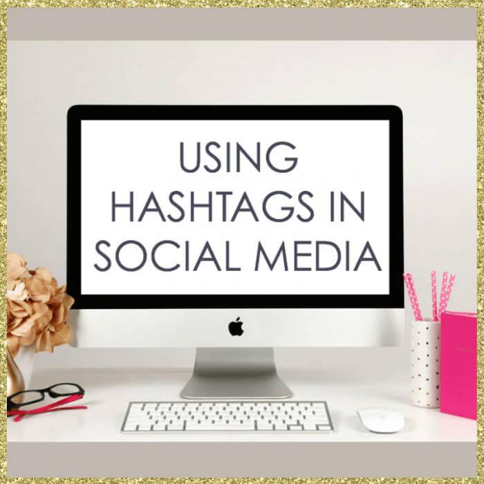 using-hashtags-in-social-media