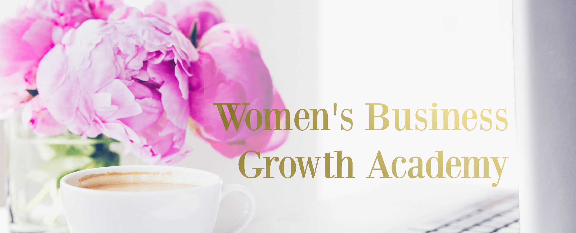 womens-business-growth-academy